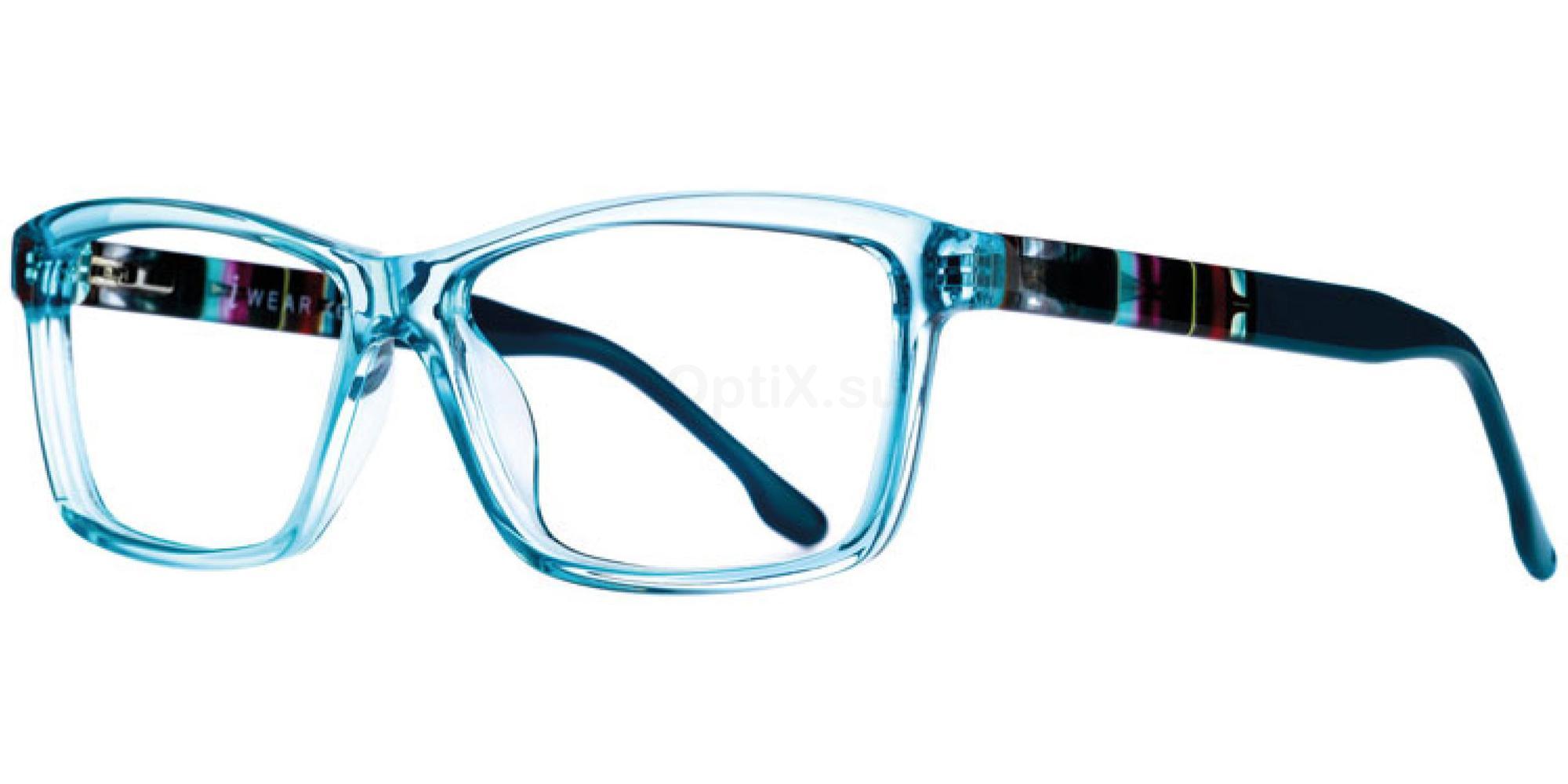 C1 i Wear 5079 Glasses, i Wear