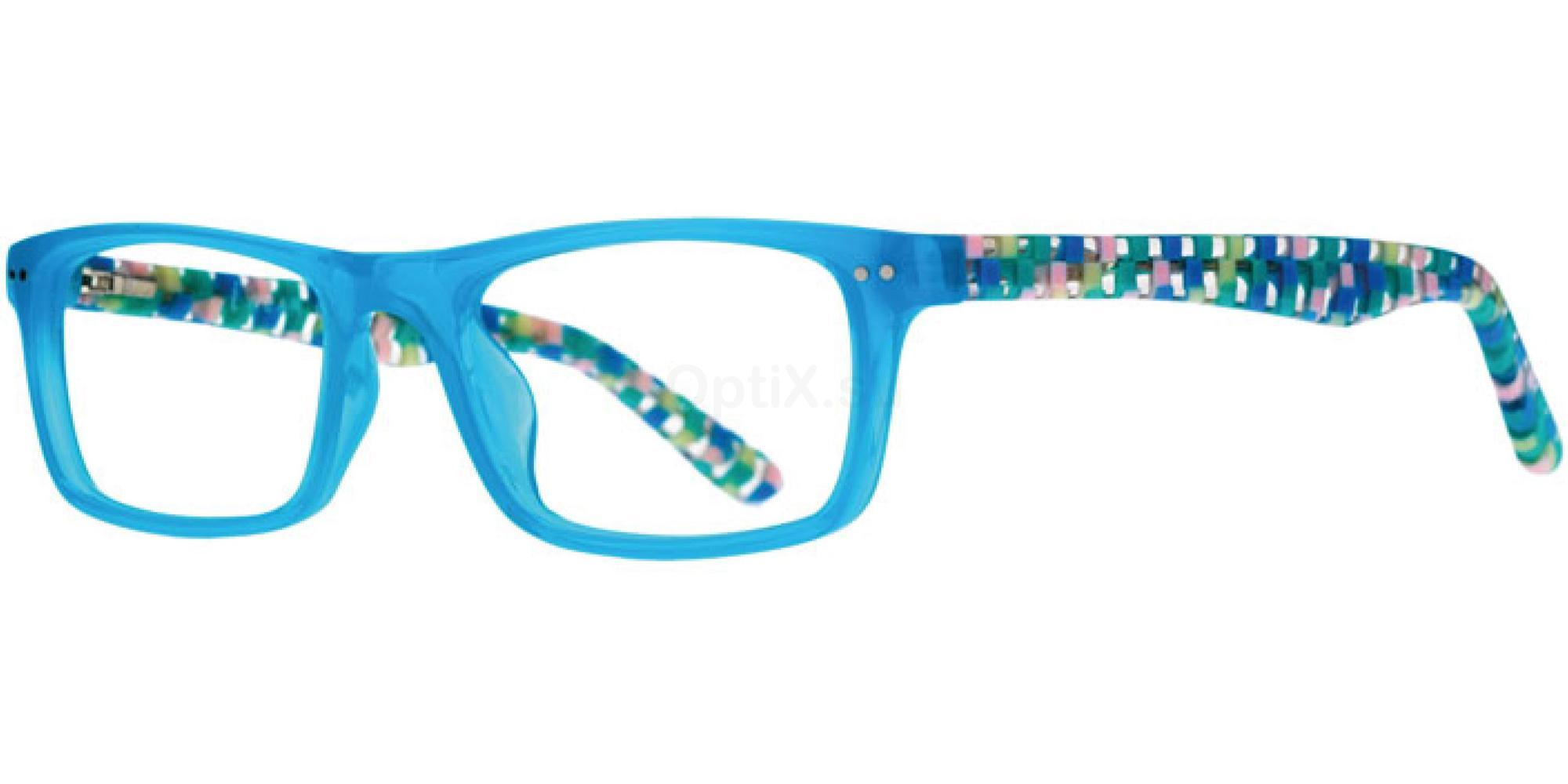 C1 i Wear 5072 Glasses, i Wear
