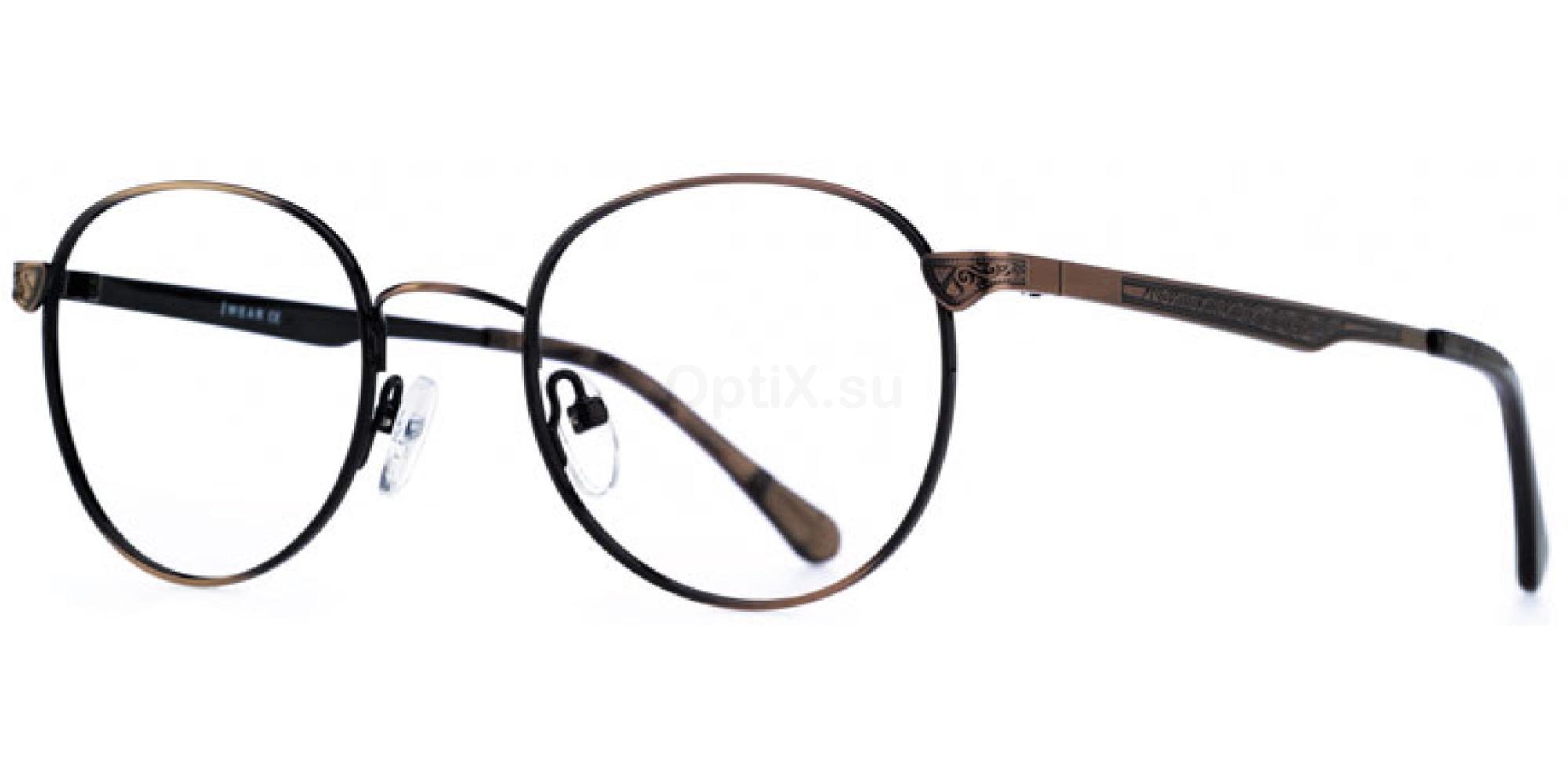 C1 i Wear 6060 Glasses, i Wear