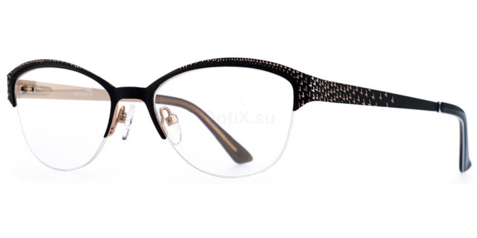 C1 i Wear 6050 Glasses, i Wear