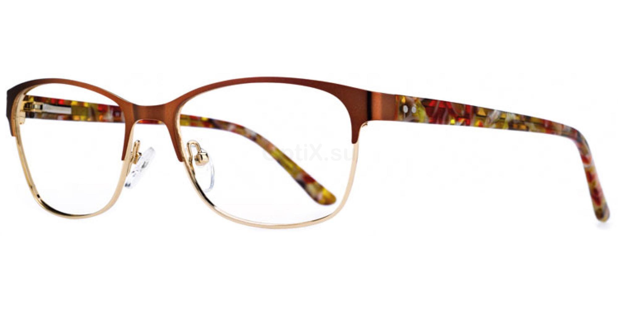 C1 i Wear 6040 Glasses, i Wear