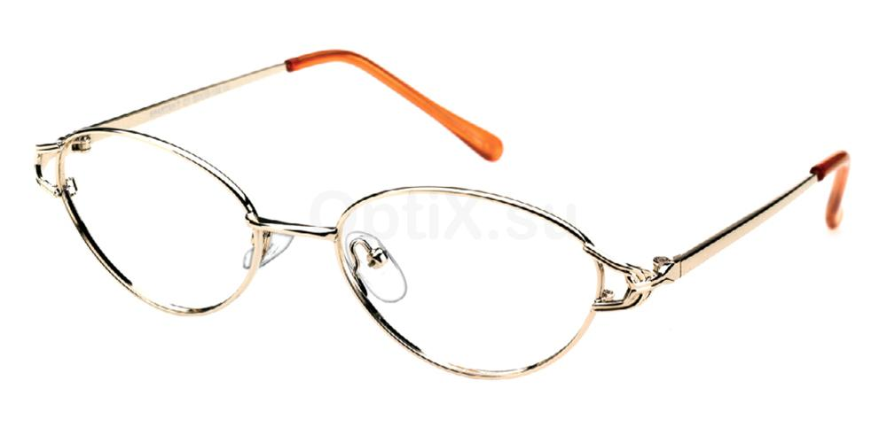C1 Spartan 7 Glasses, Stone & Spartan
