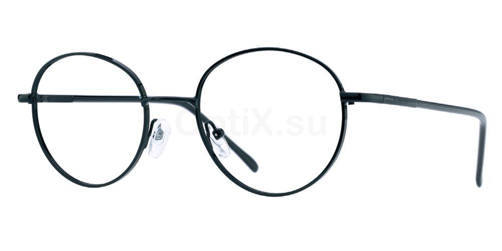 C1 Stone 21 Glasses, Stone & Spartan