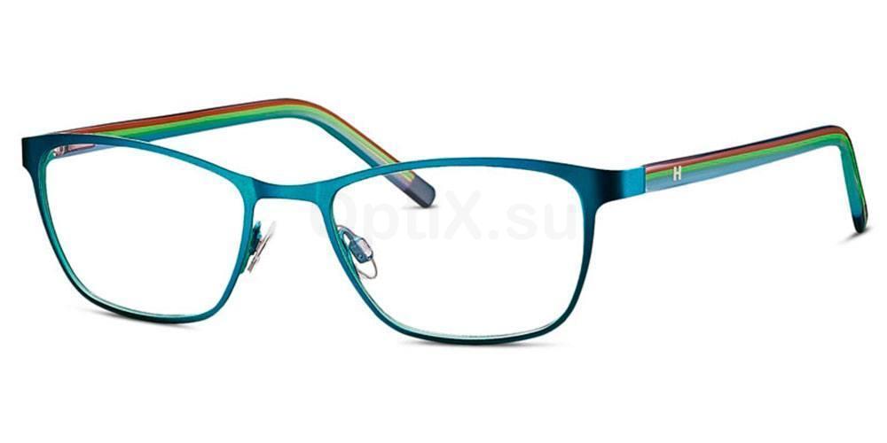 70 582206 , Humphrey's Eyewear