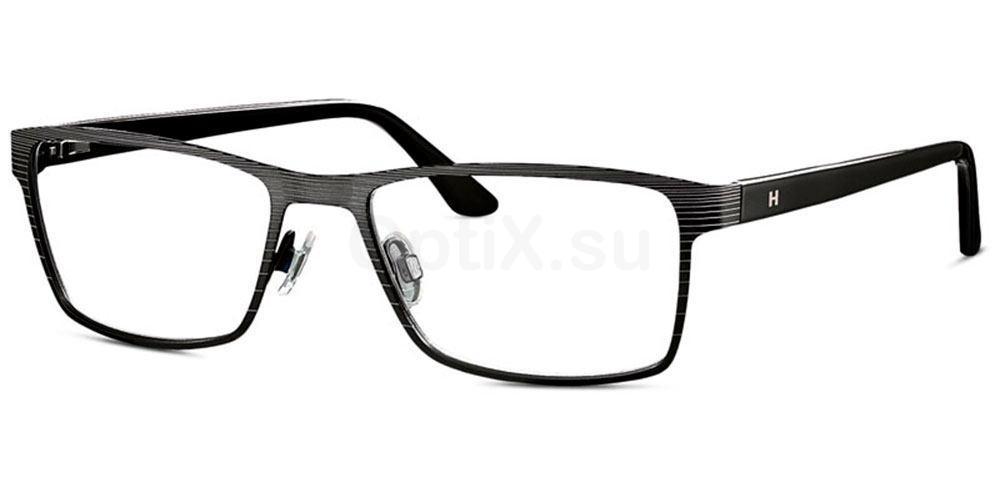 10 582191 , Humphrey's Eyewear
