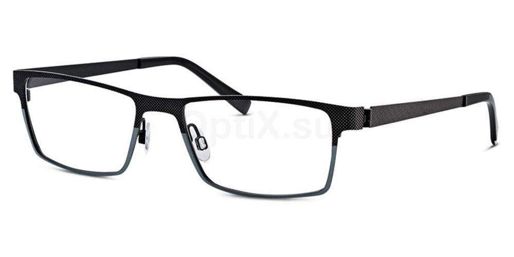 10 582159 , Humphrey's Eyewear