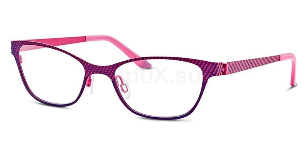 55 582158 , Humphrey's Eyewear
