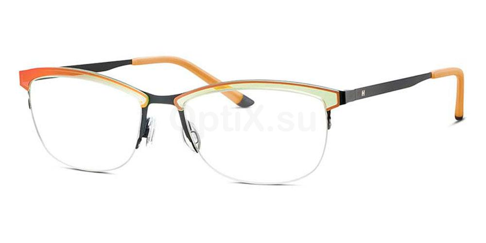 10 581022 , Humphrey's Eyewear