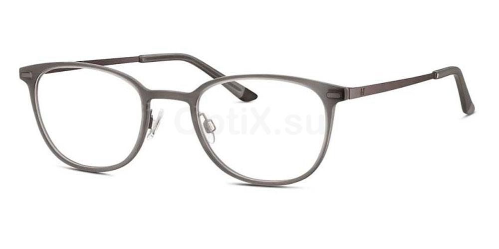 30 581030 Glasses, HUMPHREY´S eyewear