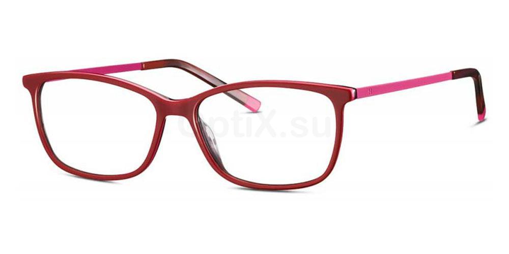 50 581035 , Humphrey's Eyewear