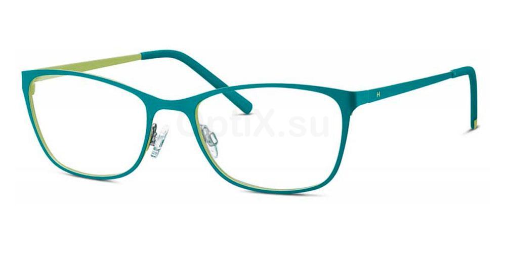 40 582231 , Humphrey's Eyewear