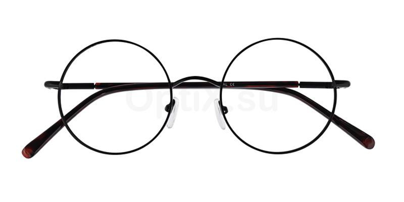 C01 OWMM209 Glasses, Owlet