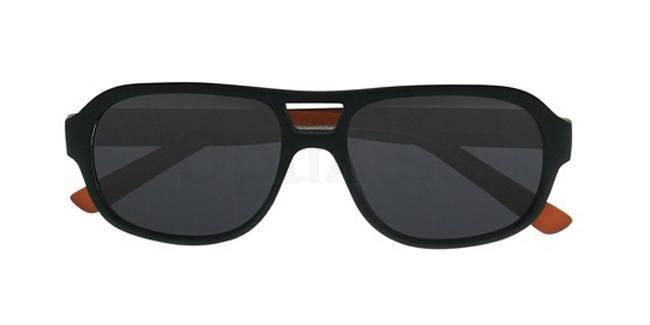C01 OWIS097 Sunglasses, Owlet KIDS