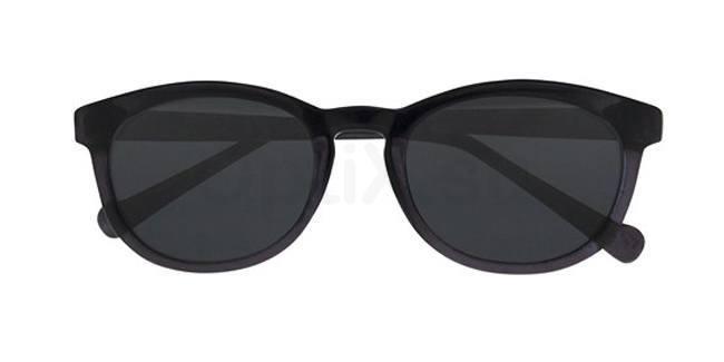 C01 OWIS099 Sunglasses, Owlet KIDS