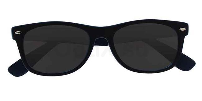 B07 OWIS139 Sunglasses, Owlet TEENS