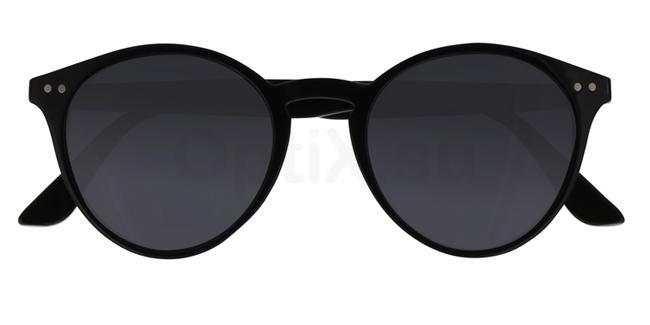 C01 OWIS154 Sunglasses, Owlet TEENS