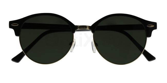 C01 OWMS093 Sunglasses, Owlet TEENS