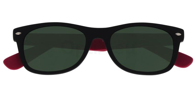 B14 OWIP001 Sunglasses, Owlet TEENS