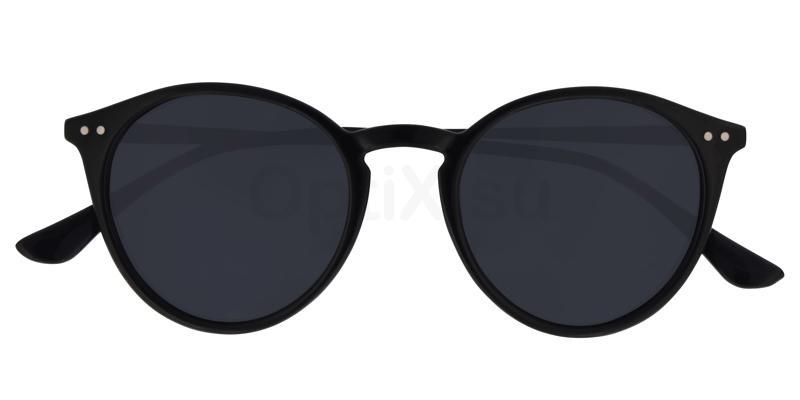 C01 OWIP002 Sunglasses, Owlet TEENS
