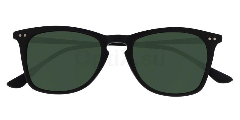 C01 OWIP003 Sunglasses, Owlet TEENS