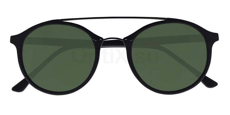 C01 OWIS174 Sunglasses, Owlet TEENS