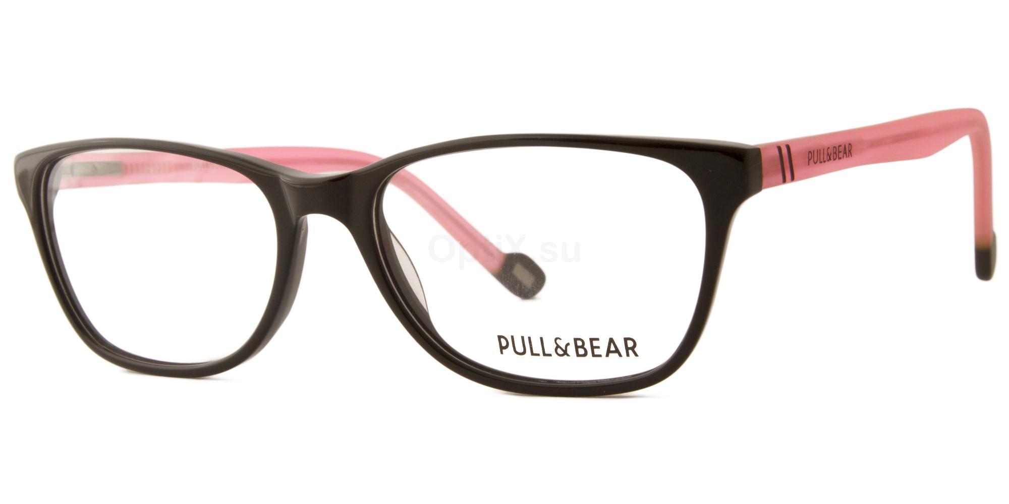 C1 PBG1761 Glasses, PULL&BEAR