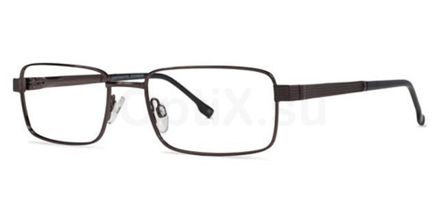 Gun 1266 Glasses, Jacques Lamont