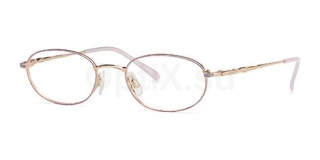 C.29 235 Glasses, Jaeger Pure Titanium