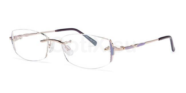 C.29 246 Glasses, Jaeger Pure Titanium