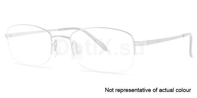 C.71 294 Glasses, Jaeger Pure Titanium