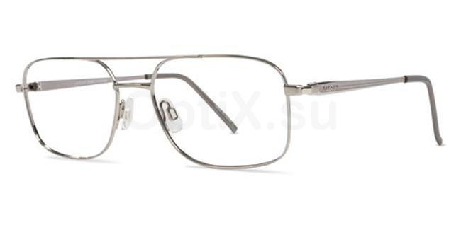 C16 304 Glasses, Jaeger Pure Titanium