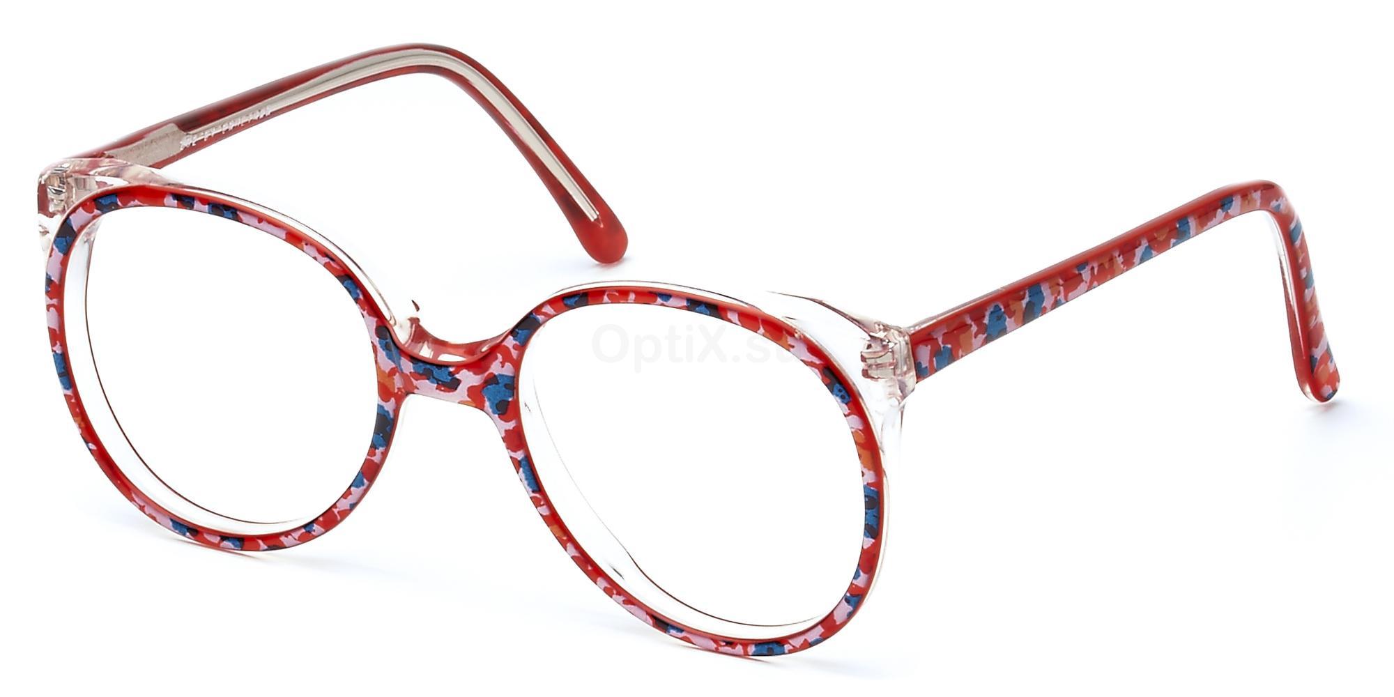 C149 ZOE2149 Glasses, Zoe Vintage