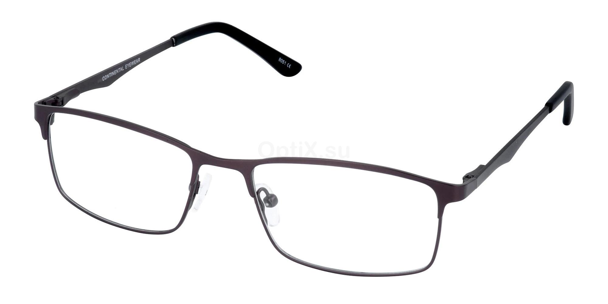 Gun JERRY Glasses, Cameo