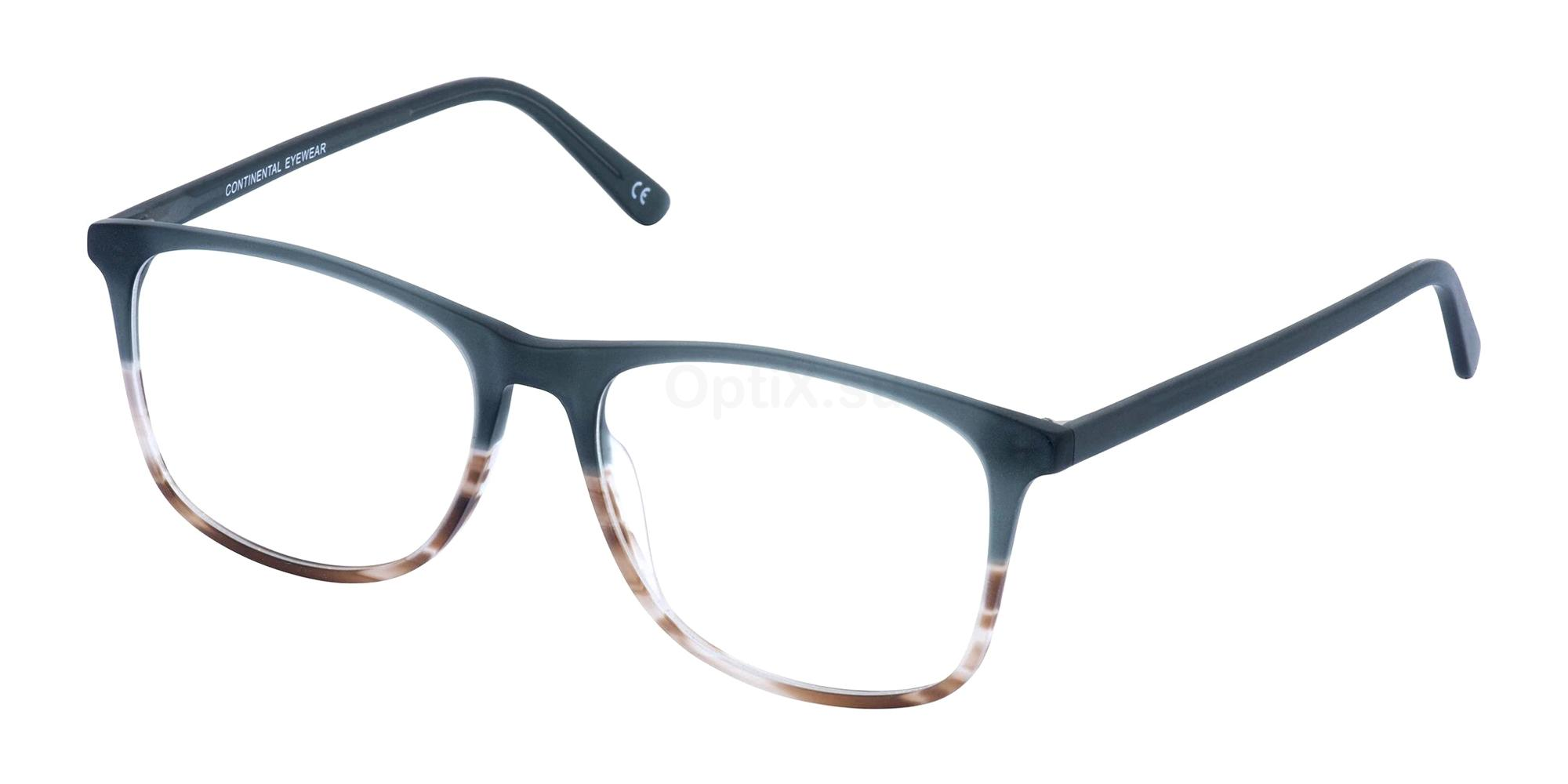 Olive ROBERT Glasses, Cameo