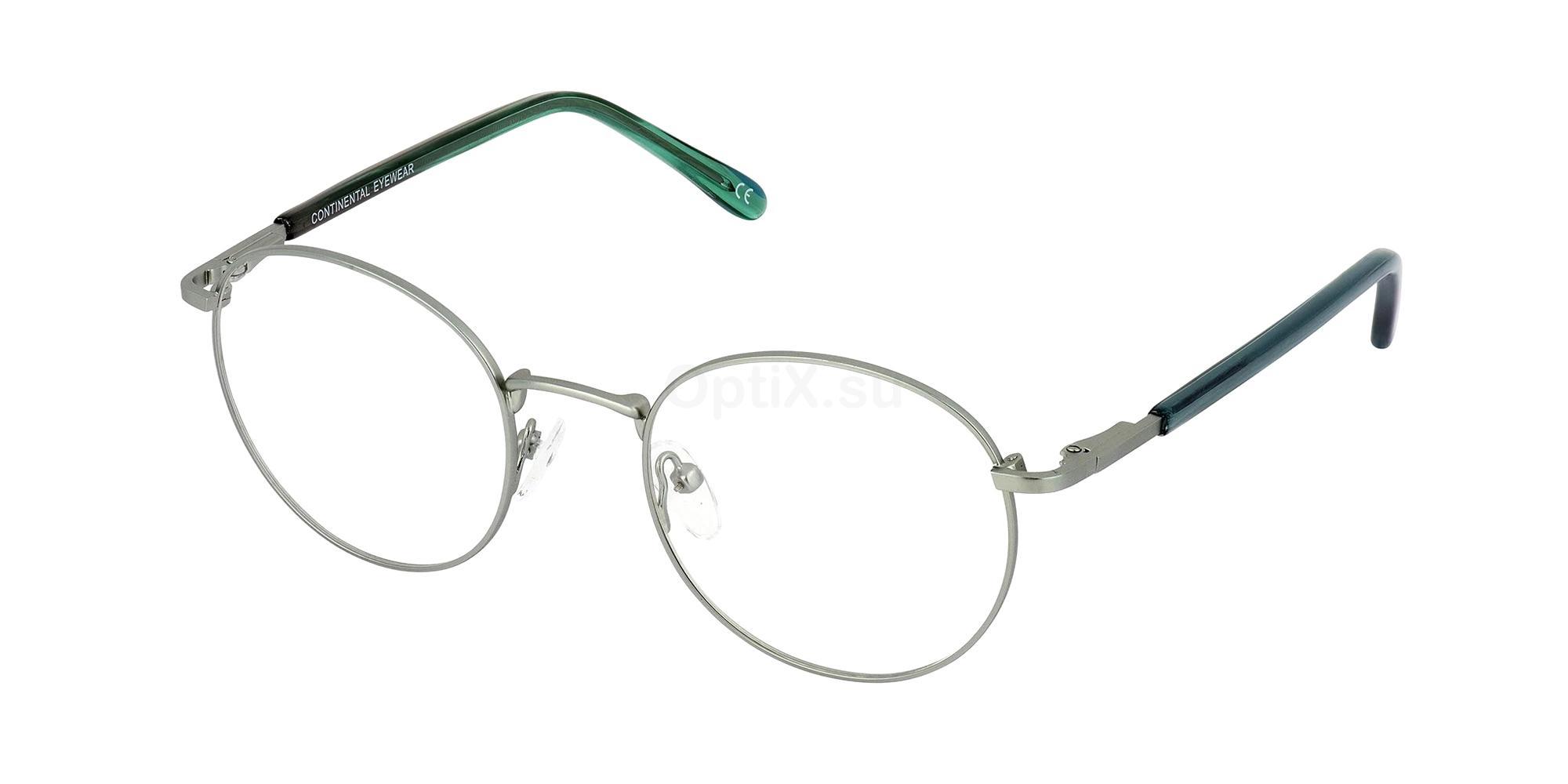 Aqua HELENA Glasses, Cameo