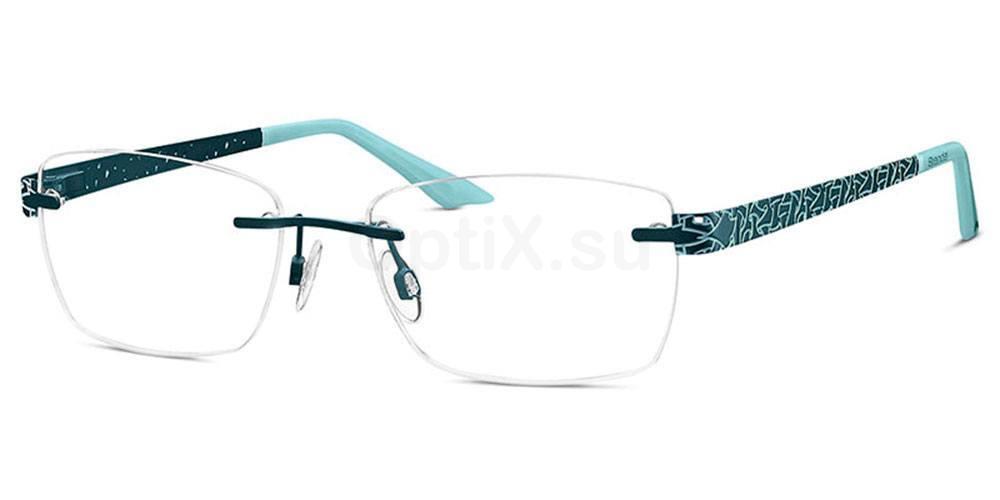 70 902188 Glasses, Brendel eyewear