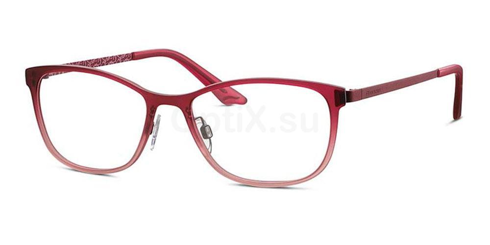 50 903056 Glasses, Brendel eyewear