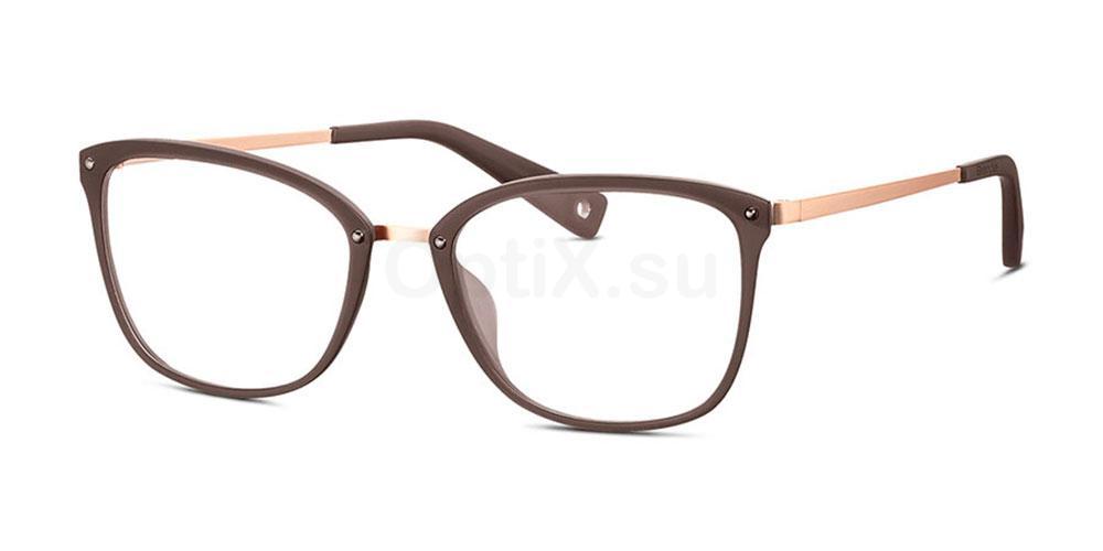 30 903097 Glasses, Brendel