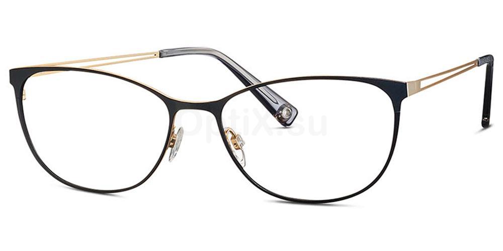 30 902283 Glasses, Brendel eyewear