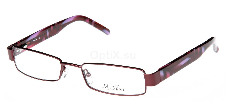 C1 MZ022 , Mai-Zee Eyewear
