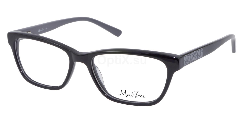 C1 MZ051 , Mai-Zee Eyewear