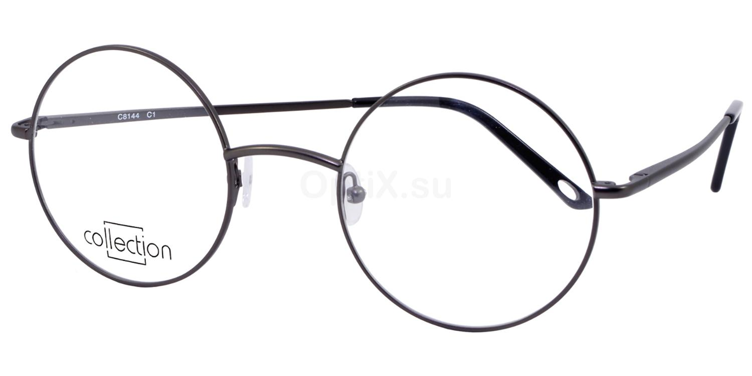 C1 C8144 Glasses, Collection Eyewear