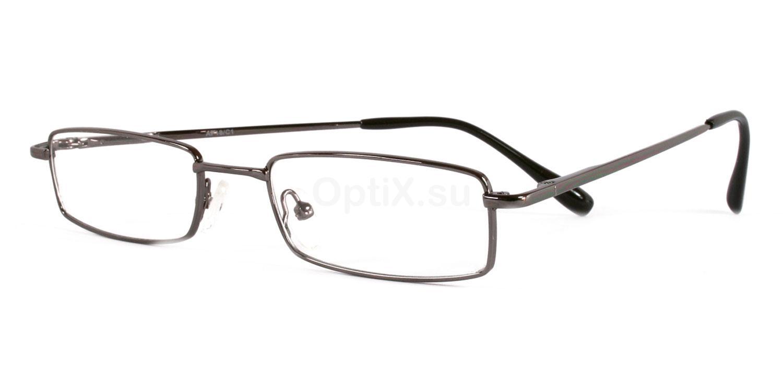 C1 AF18 Glasses, Ideals