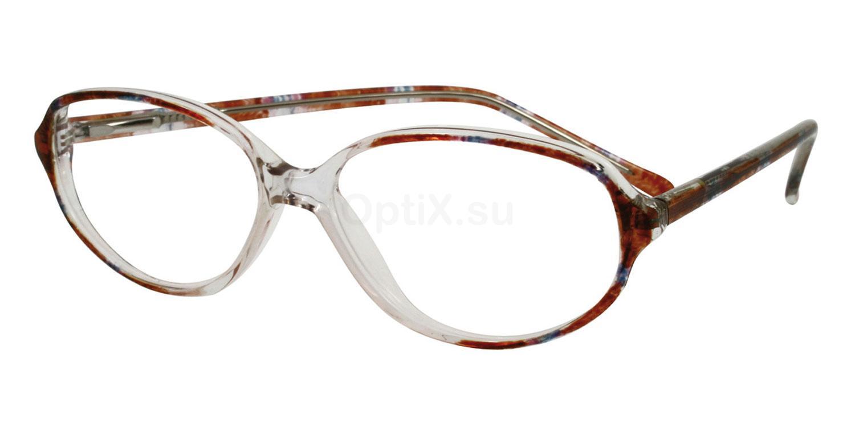 C1 AF26 Glasses, Ideals