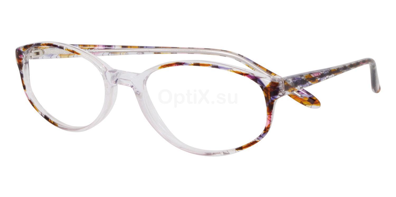 C1 AF34 Glasses, Ideals