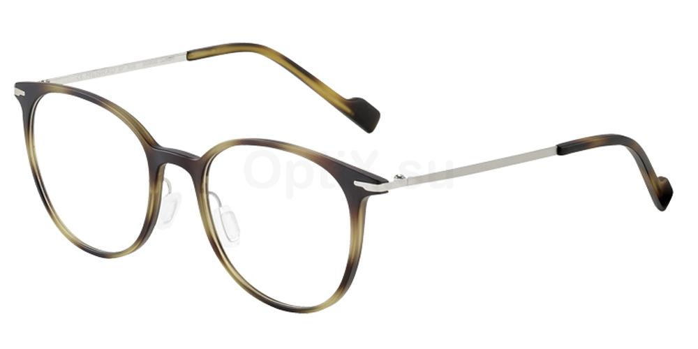 5100 16048 Glasses, MENRAD Eyewear