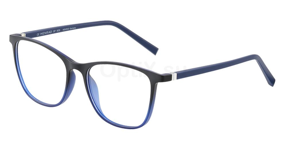 3100 16052 Glasses, MENRAD Eyewear