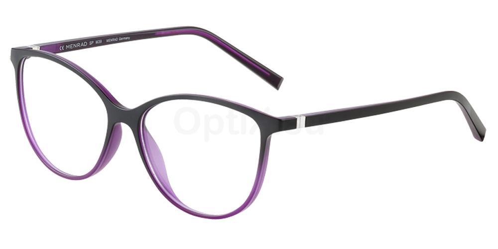 3500 16054 Glasses, MENRAD Eyewear