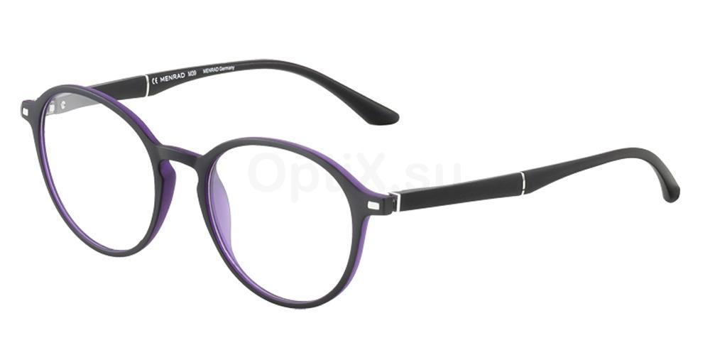 3500 16058 Glasses, MENRAD Eyewear