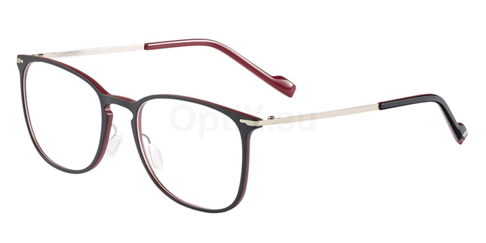 2100 16059 Glasses, MENRAD Eyewear